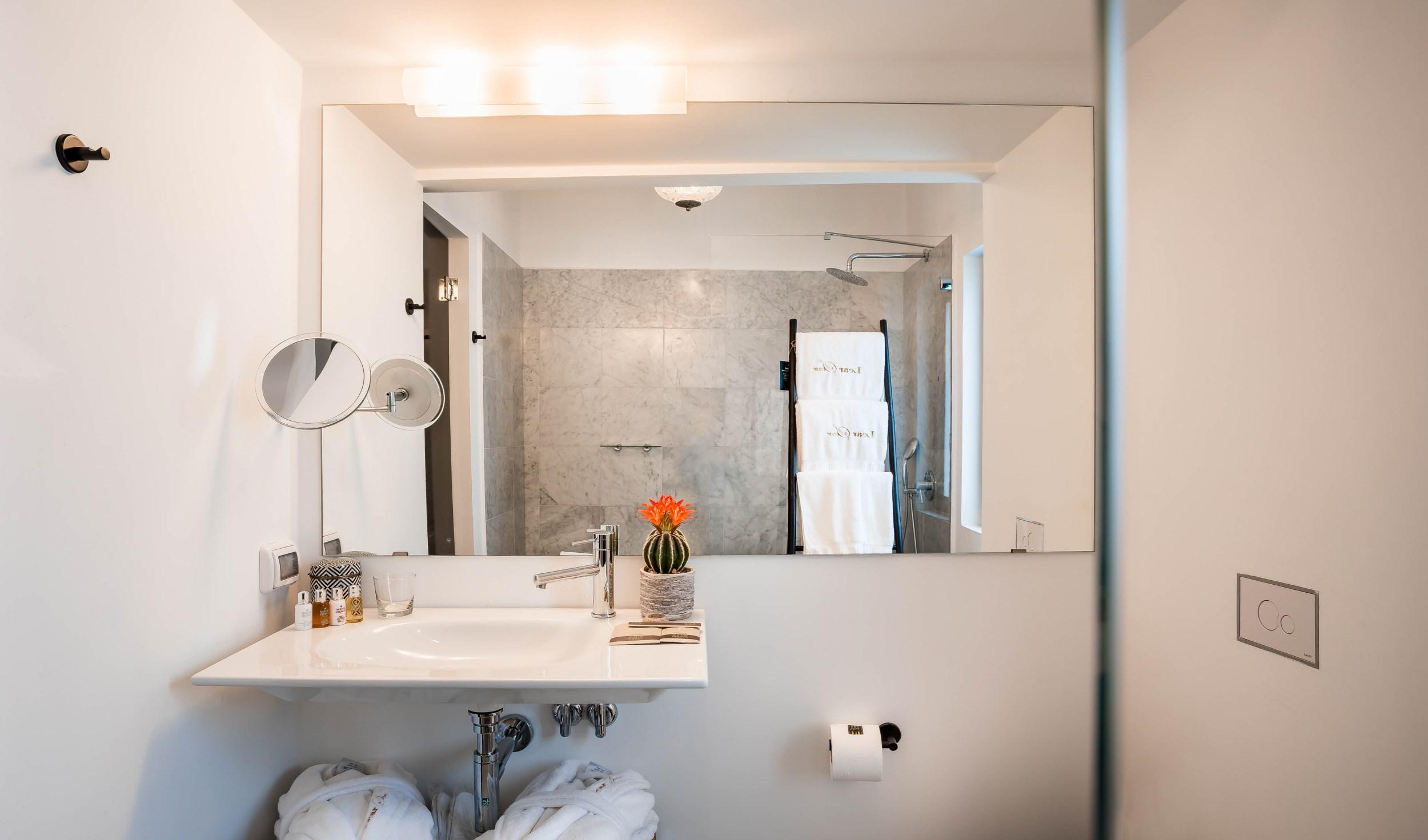 Hotel Lear - Flair Room